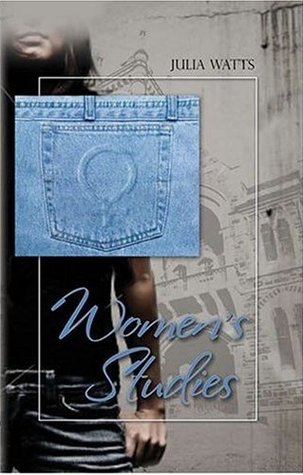 Women's Studies by Julia Watts