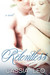 Relentless (Shattered Hearts, #1)