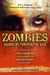 Zombies by Steve Berman