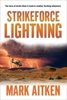 Strikeforce Lightning (Gerry Gallen, #2)