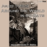Around the World in Eighty Days (Librivox Audiobook, version 2)