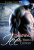 Burning Ice (Werewolf Sentinels, #6)