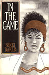 In the Game by Nikki Baker