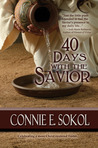 40 Days with the Savior