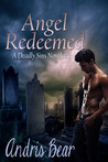 Angel Redeemed (Deadly Sins, Novelette #1