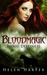 Bloodmagic by Helen   Harper