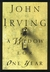 A Widow for One Year by John Irving