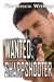Wanted Sharpshooter by Florence Witkop