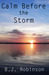 Calm Before the Storm (Storms of Life #1)
