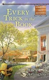 Every Trick in the Book (A Novel Idea Mystery, #2)