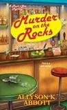 Murder on the Rocks (Mack's Bar Mystery #1)