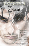 Zeus (Book One in The God Chronicles)