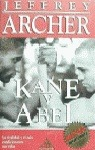 Kane y Abel by Jeffrey Archer