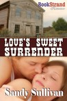 Love's Sweet Surrender
