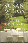 The Apple Orchard (Bella Vista, #1)