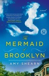 The Mermaid of Brooklyn