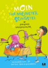 Moin the Monster Songster (Moin, Book 2)
