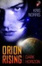 Orion Rising (Dark Horizon, #1)
