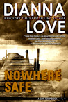 Nowhere Safe (Slye Temp #2)