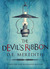 The Devil's Ribbon by D.E. Meredith