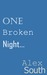 One Broken Night (Available Free)
