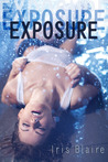 Exposure (East Park #1)