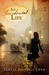 An Accidental Life by Pamela Binnings Ewen