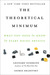 The Theoretical Minimum by Leonard Susskind