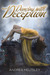 Dancing with Deception (Dancing, #0.5)