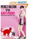 Perez Hilton Vs. Katy Perry: Fancy Feast Heist Part One