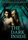 The Dark Inside by Donna Galanti
