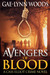 Avengers of Blood (Cass Elliot, #2)