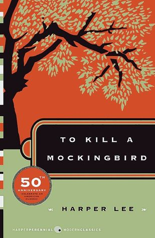 To Kill a Mockingbird Harper Lee epub download and pdf download