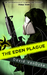 The Eden Plague (Plague Wars, #1)