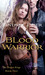 Blood Warrior (Dragon Kings...