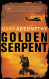 "Golden Serpent (Alan ""Mac"" McQueen #1)"