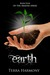 Earth (Akasha, #4)