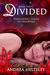 Divided (Persephone's Leagu...