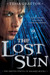 The Lost Sun (The United St...