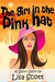 The Girl In The Pink Hat (story #5 from More Flirts! 5 Romantic Short Stories)