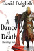 A Dance Of Death (Shadowdance, #3)