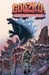 Godzilla: The Half Century War