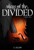 Wings of the Divided (The Divided, #1)