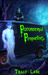Paranormal Properties by Tracy Lane