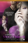 Violet Dawn (Violet Night, #2)