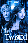 Olivia Twisted by Vivi Barnes