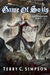 Game of Souls (The Quintessence Cycle, #1)