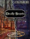 Deadly Secrets (Willowhall, #1)