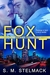 Fox Hunt (The Femme Vendettas #1)