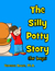 The Silly Potty Story